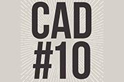 CAD#10