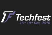 IIT_Techfesh_2016