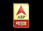 ABP_Majha_logo_2