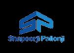 Shapoorji_pallonji_2