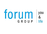 forum_logo_2