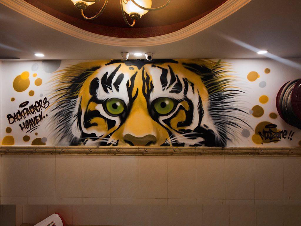 tiger-mooz-backpacker-heaven-delhi-best-graffiti-india