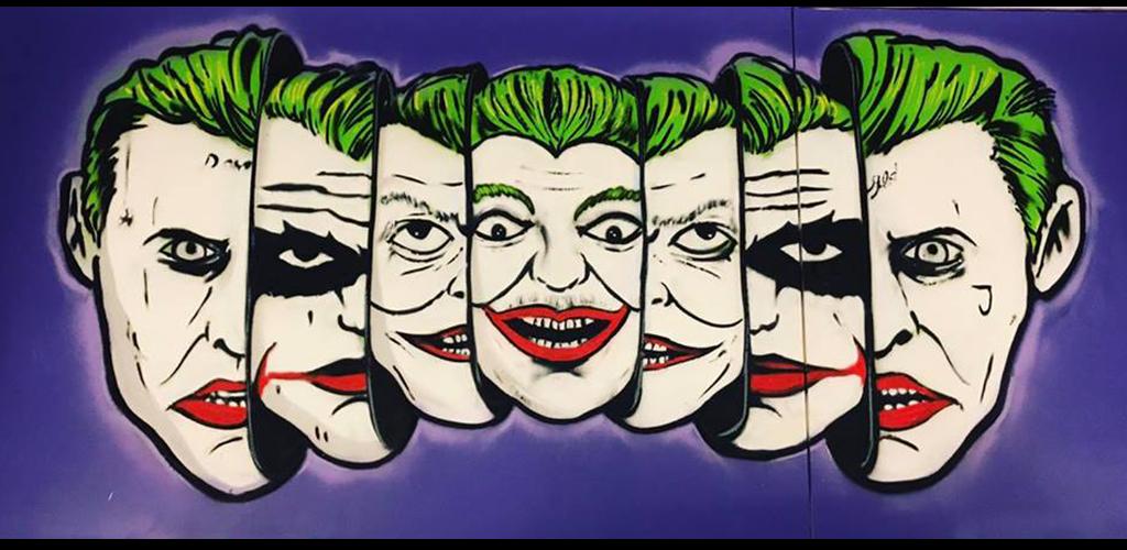 zake-joker-westcoastgrill-airoli-mumbai-best-graffiti-india