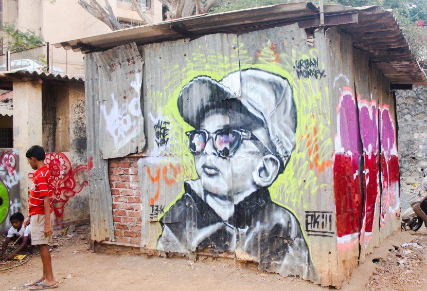 akill-ali-oneway-andheri-mumbai-graffiti-wickedbroz
