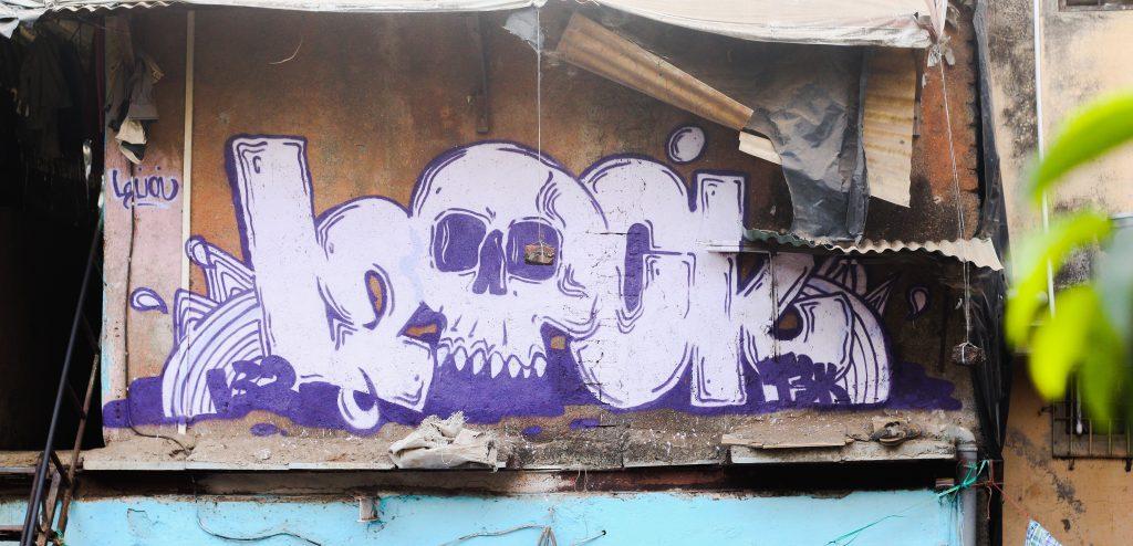 tamil piece