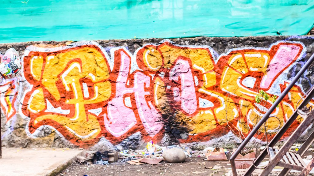 phibs-piece-andheri-mumbai-graffiti-wickedbroz