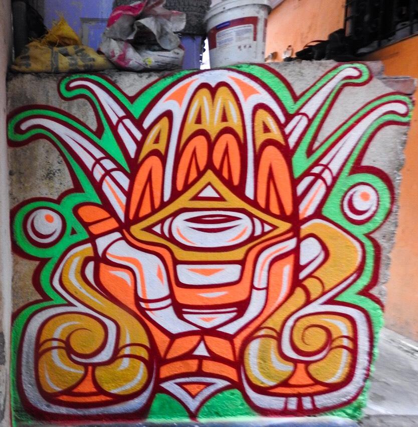 phibs-psychedahlia-andheri-mumbai-graffiti-wickedbroz