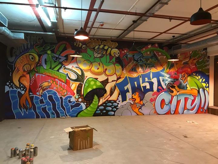 control-union-office-graffiti-cafeteria-wicked-broz