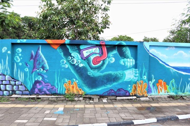 indore-street-art-wicked-broz-holkar-college-4