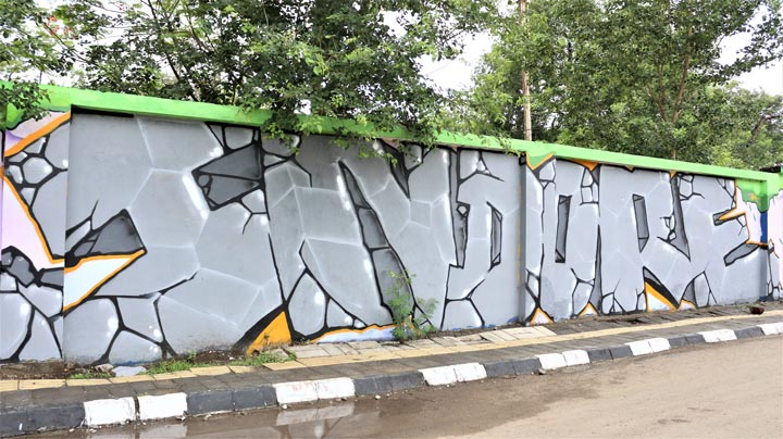 indore-street-art-wicked-broz-holkar-college-dibs132