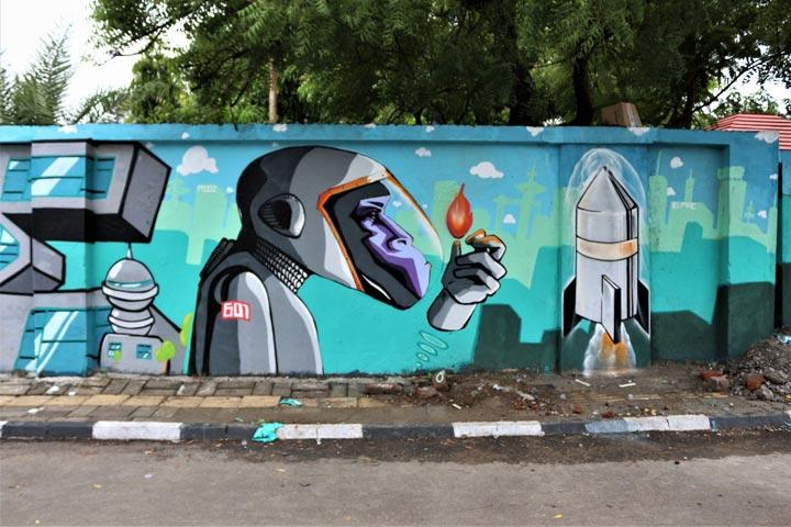 indore-street-art-wicked-broz-holkar-college-munki
