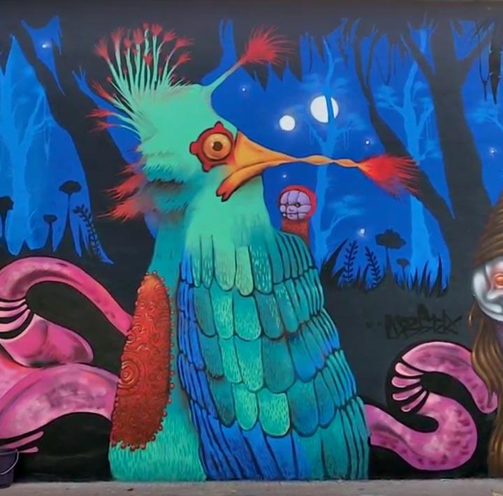 techfest-2018-iit-bombay-amaro-wicked-broz-mumbai-graffiti---Copy