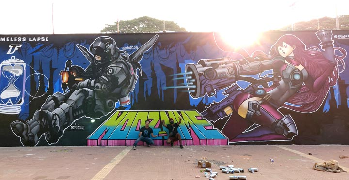 techfest-2018-iit-bombay-mooz-and-nme-wicked-broz-mumbai-graffiti---Copy