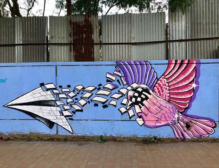 pune-street-art-kartikey-sharma