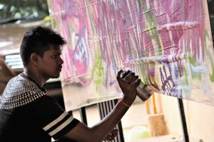graffiti-workshop-with-nme4