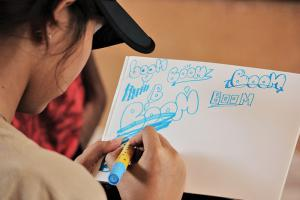 graffiti-workshop-with-nme5