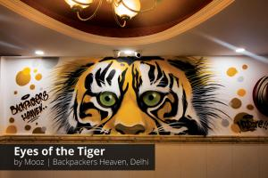 eye-of-the-tiger-at-backpacker-heaven-delhi-by-mooz