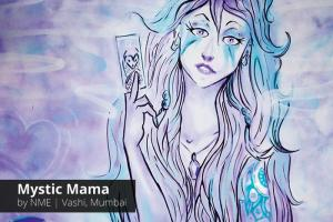 mystic-mama-cafe-vashi-by-nme