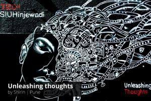 unleashing-thoughts-at-tedxsiuhijewadi-by-shirin-shaikh